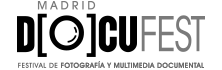 Main_Logo_01