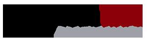 Tucutucu_Logo