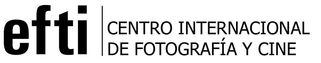 efti_logo_internacional